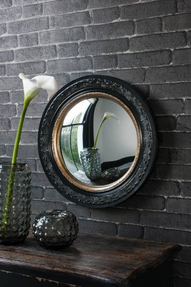 Funky Mirrors | Modern & Contemporary Mirrors For The Home