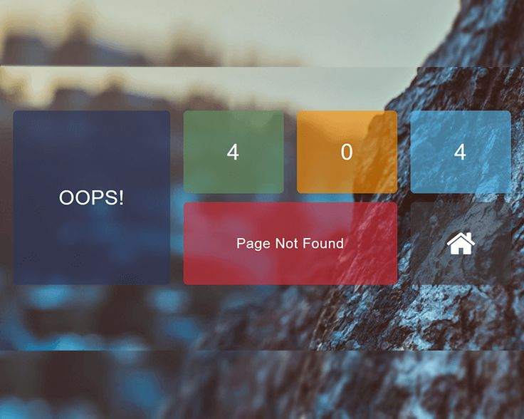 Free web page template for a classy 404 error on your website #WebDesign #WebsiteTemplate #WebTemplate #HTML #CSS #UI #UX #HTML5 #CSS3 #Free #Website #htmlcss #Webdev #webddevelopment #GraphicDesign #Design #Responsive #bootstrap #ThemeVault