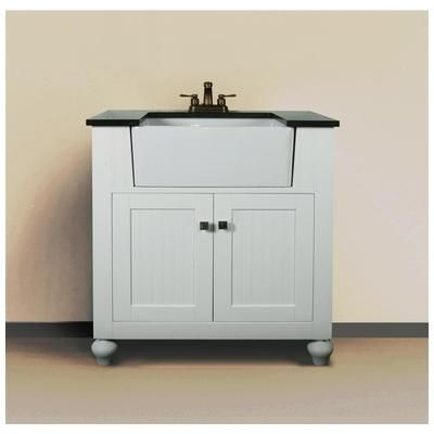 30 Bathroom Vanity Set By Legion Furniture 303 best white bathroom vanities images on pinterest | white