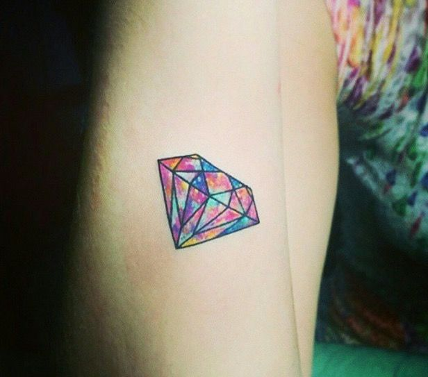17 best images about tattoos diamantes on pinterest te amo diamond tattoo designs and diamond. Black Bedroom Furniture Sets. Home Design Ideas