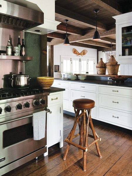 cottage kitchen designs 73 Web Photo Gallery Best Cottage kitchens