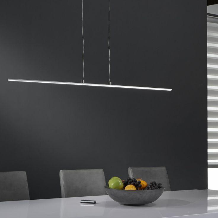 Hanglamp keuken - lampenpartner.nl