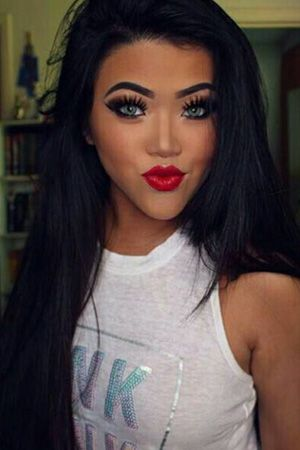 asian singles in alaska Search for local 50+ singles in alaska online dating  asian non-smoker  brown eyes view profile send message hello, welcome to my profile i am  petite.