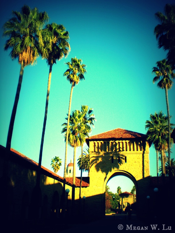 Summer In The Winter At Work Looks Like The Mission Inn In Riverside Ca Is It Home Is