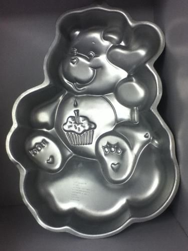 859 Best Images About Cake Pans New And Old On Pinterest