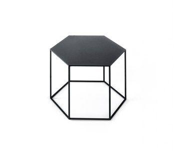 Hexagon-Desalto-Tokujin Yoshioka