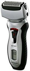On black Friday New - Panasonic Shaver Wmu deals week