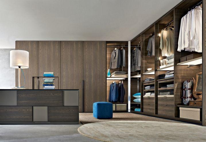 Molteni_design_area_notte_04