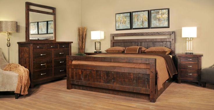 amish bedroom furniture ohio - interior design bedroom color schemes