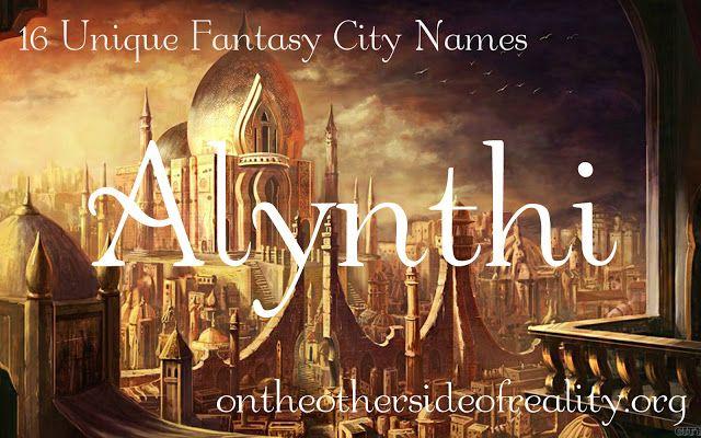 Best 25 Fantasy World Ideas On Pinterest – Fondos de Pantalla