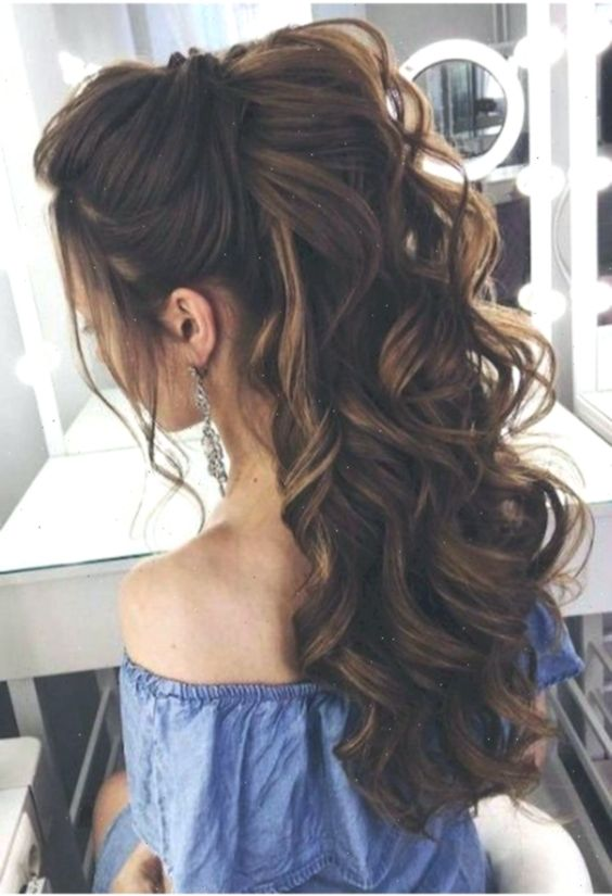 Frisur, Frisur für die Schule, Frisur Hochzeit, tumblr Frisur, kurze Frisur – #… #hairstylesforschool #tumblrhairstylesforschool