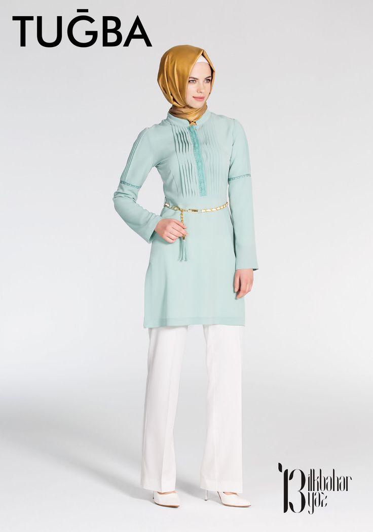 izmir muslim Izmir collection toko online izmir, busana muslim masa kini busana muslim masa kini kala ibadah kala hikmad ataupun kala berhajat izmir busana muslim masa kini jawabannya.