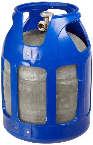 17 Best Images About Camping Propane Tanks On Pinterest