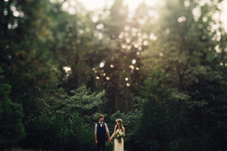 ©Isaiah & Taylor Photography - Pine Rose Cabin - Lake Arrowhead - Los Angeles Wedding Photographer-060.jpg