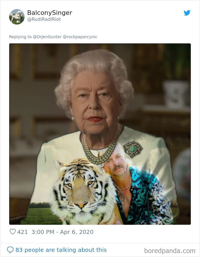 The Queen Of England Gives A Speech In A Green Dress And The Photoshoppers Know What To Do 35 Pics Greenscreen Queen Green Screen Queen Meme