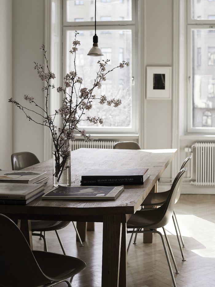 Interiors | Light & Shade