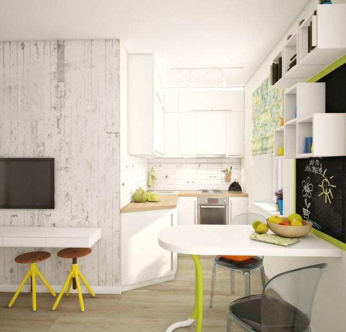 25+ best ideas about raffrollo weiß on pinterest | raffrollo küche ... - Raffrollo Für Küche
