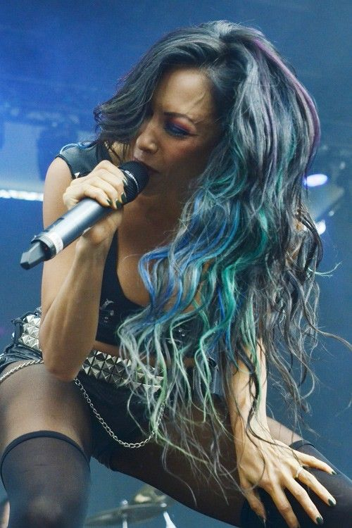 carla harvey 2014 - Google Search