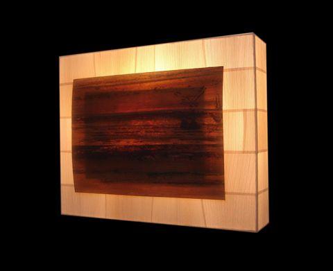 SAHARA WALL COVER RECTANGLE #lamp #lamps #lampshade #lampshades #lighting #furniture #handicraft #bali #homedecor #decor #decoration #interior #interiordesign #art #manufacture #manufacturer #wholesale #retail #simplicity #minimalism #walllamp #hanginglamp #tablelamp #floorlamp #lampuhias #kaplampu #lampudinding #lampugantung #lampumeja #lampulantai