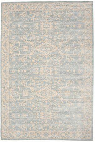 Atlantis RVD11961 carpet from Turkey