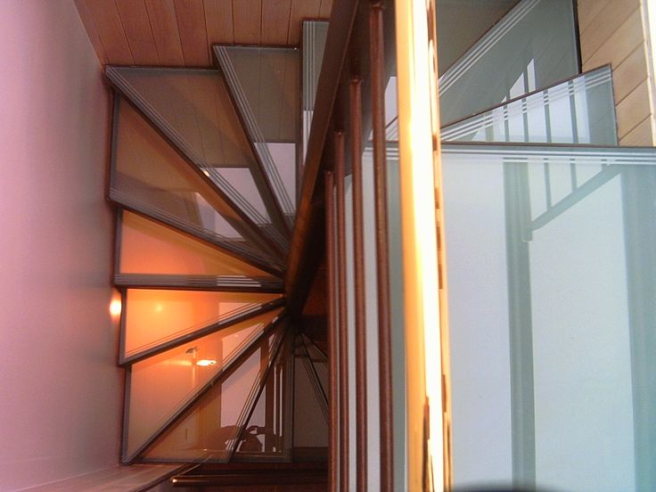 25 best ideas about escalier h lico dal on pinterest escalier en colima on - Plan escalier colimacon ...