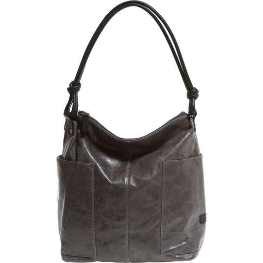 Ellington Handbags Chelsea Tote (Stone) $300