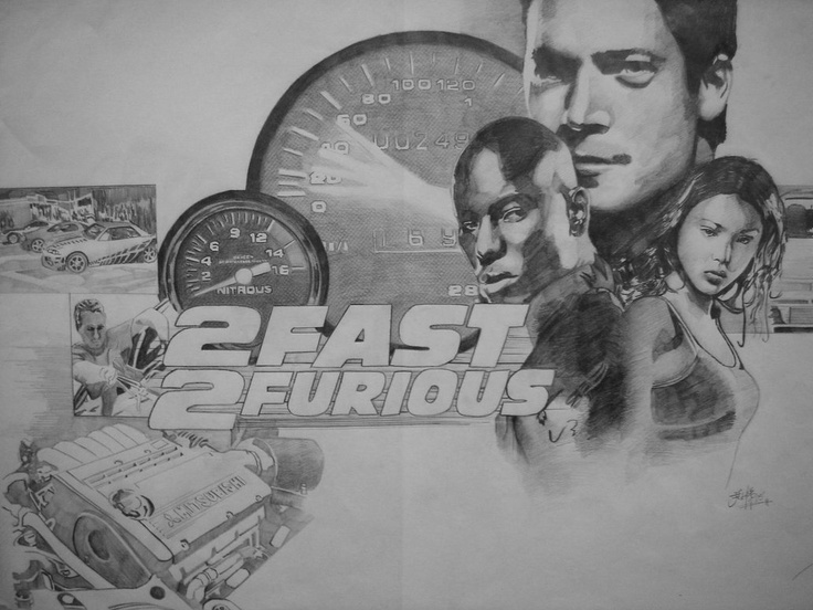 2 fast 2 furious full movie hd english 1080p backgrounds