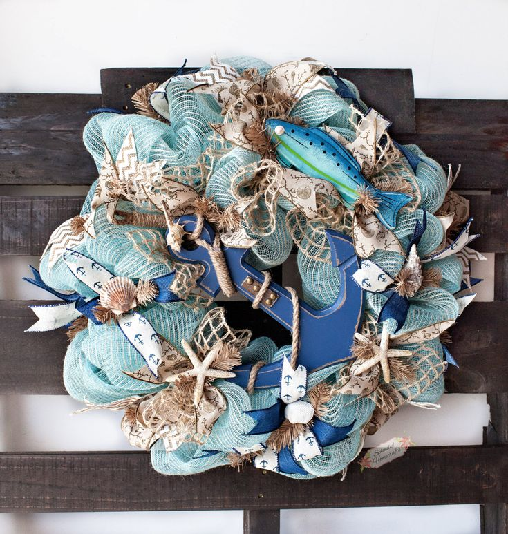 Do It Yourself Home Design: 234 Best Beachy/Nautical Images On Pinterest