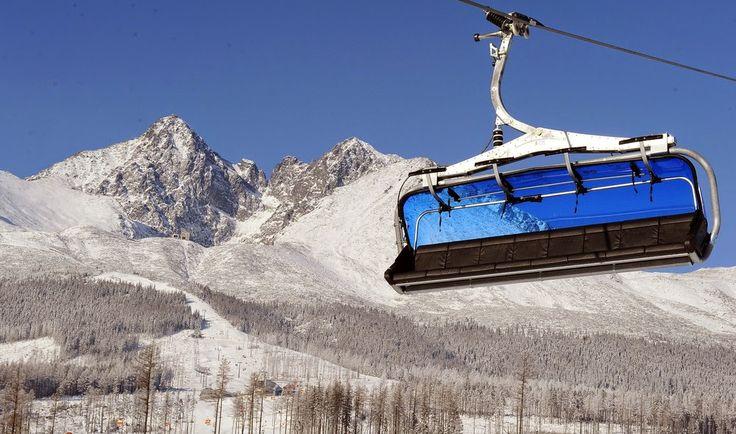 World Ski News - Photos - Google+
