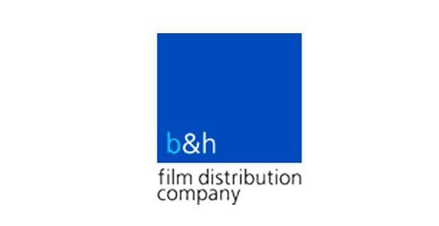 B&H film distribution