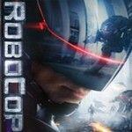 "2014+""RoboCop""+remake+starring+Joel+Kinnaman+comes+to+Blu-ray+in+June"
