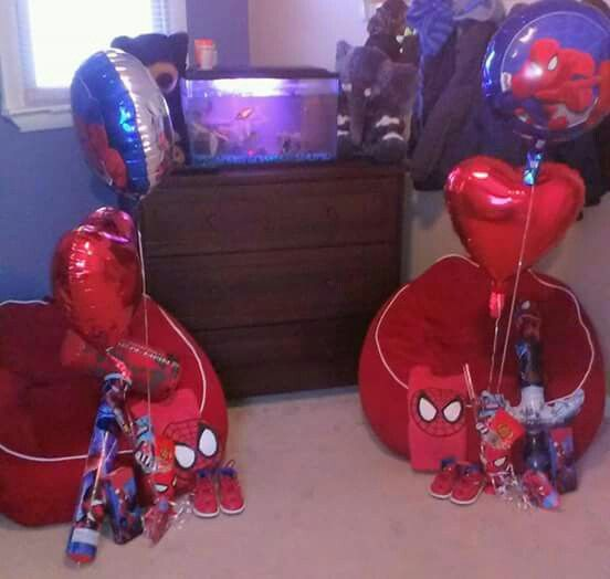 Valentines Day gifts for kids 2015