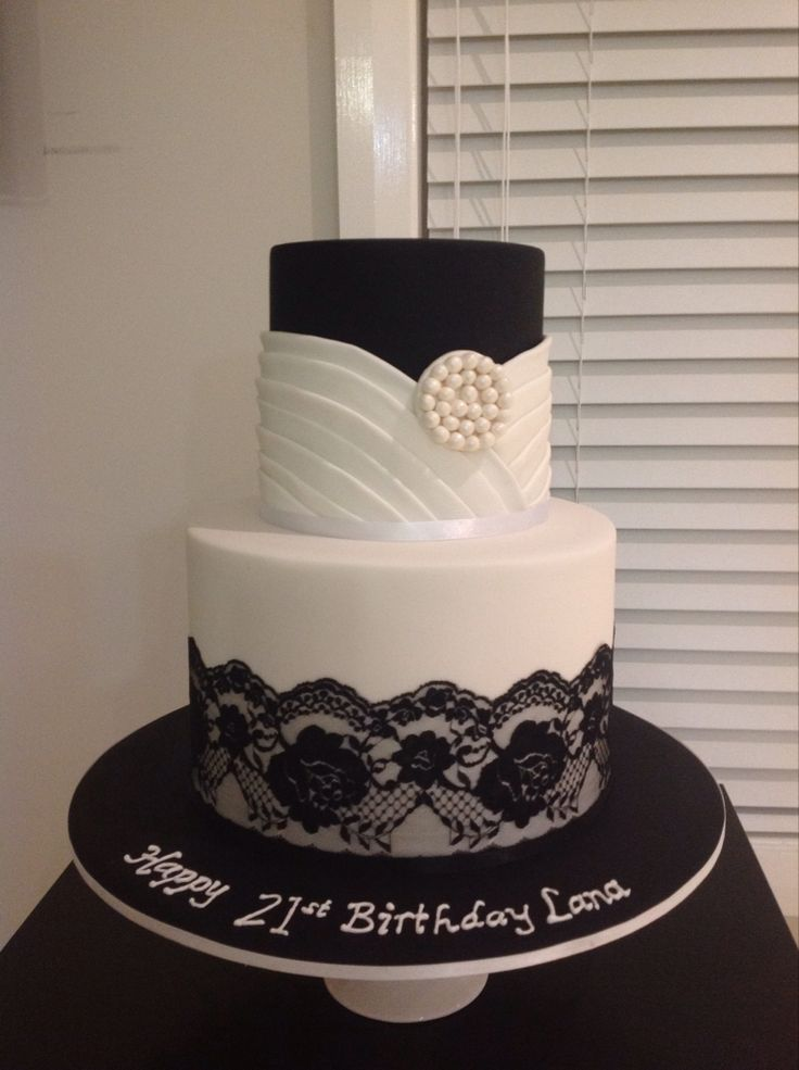 Fondant Ruffles, Pleats & Drapes: A Craftsy Cake Decorating Class