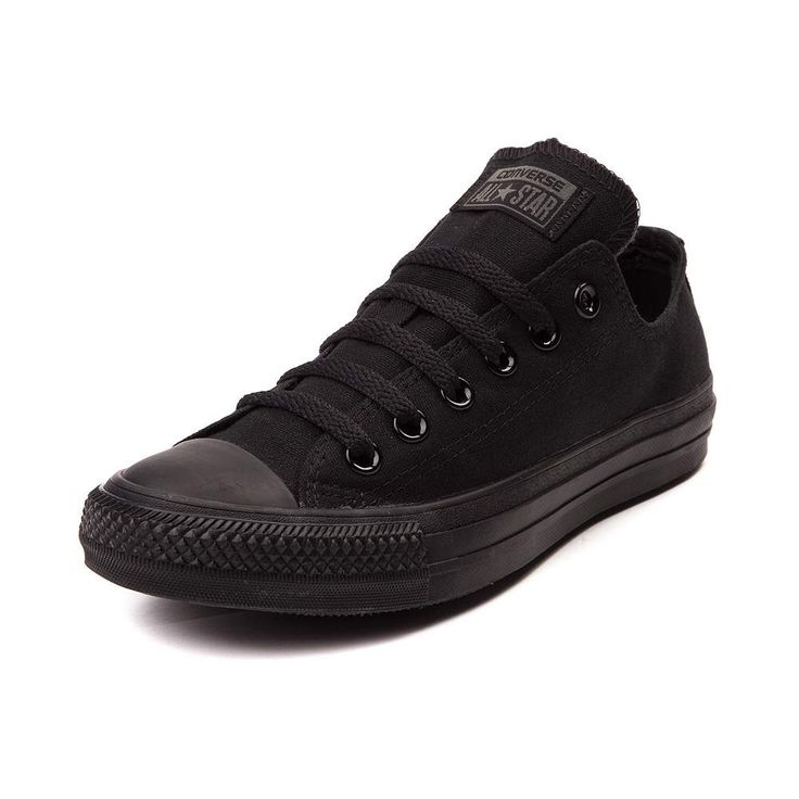 LEVANA wants these..size 11--Converse Chuck Taylor All Star Lo Mono Sneaker