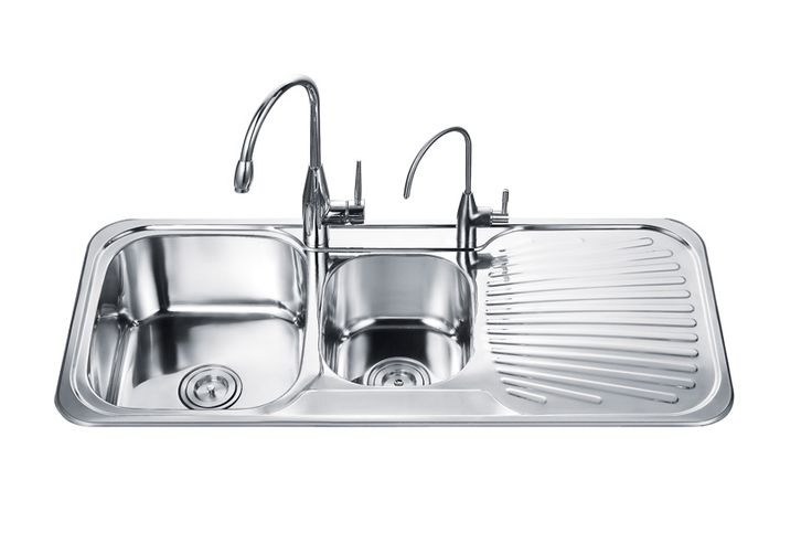 17 best images about kitchen sinks on pinterest dishes
