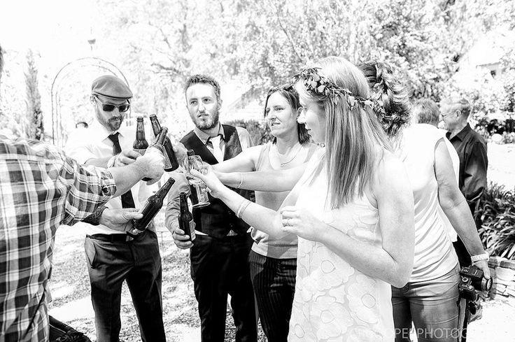 #wedding #wendyanddale #crcooperphoto #castlemaine #redbrickbarn