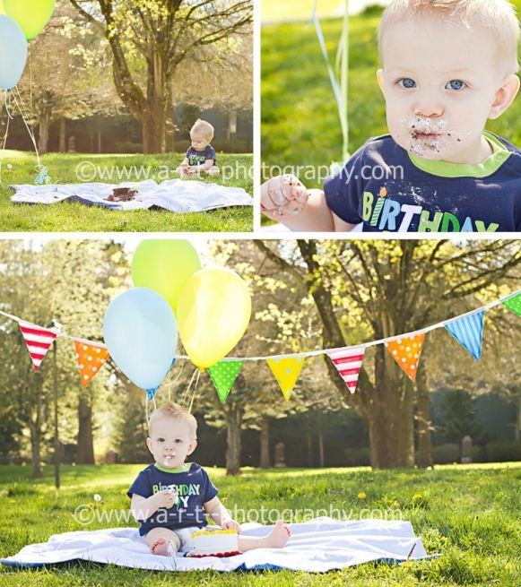 421 Best Ideas About One Year Old Picture Ideas On