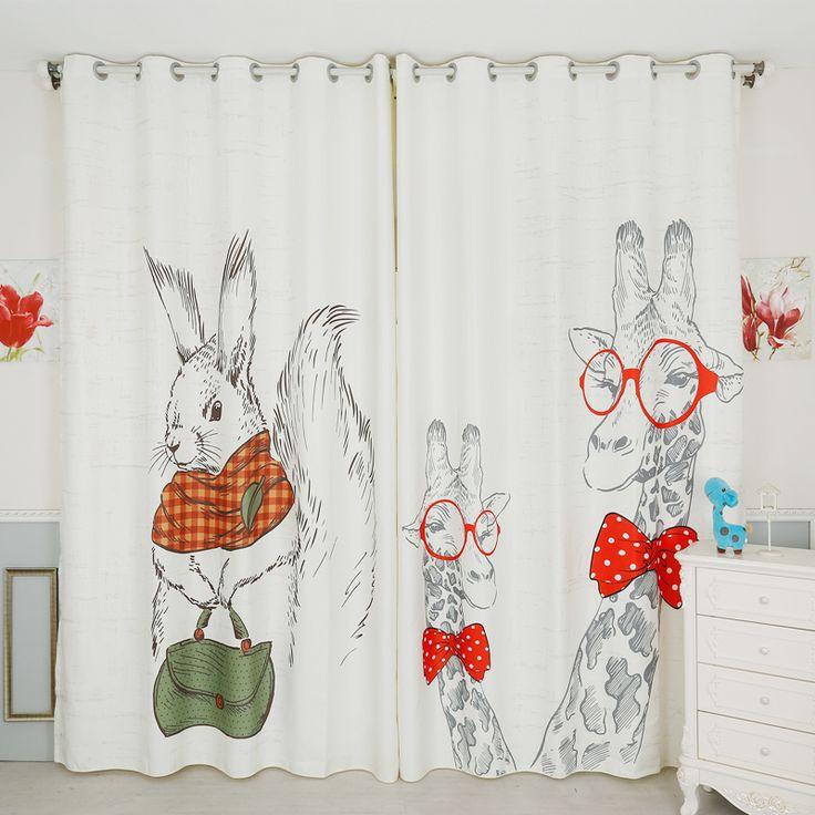 1000 Ideas About Rideau Chambre Enfant On Pinterest Rideaux Chambre Rideau Chambre And