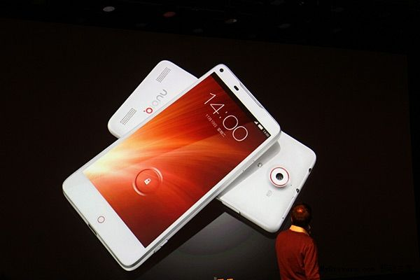ZTE makes Nubia Z5S and Z5S Mini phones official, Nubia Z7 phablet leaks out - http://rigsandgeeks.com/blog/index.php/zte-makes-nubia-z5s-and-z5s-mini-phones-official-nubia-z7-phablet-leaks-out/