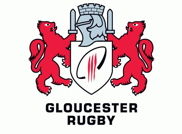 Gloucester Rugby football