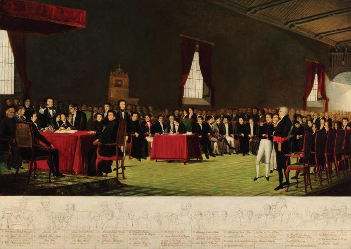 5-de-julio-de-1811-por-juan-lovera