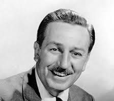 Walt Disney, one of the most famous motion picture producers and entertainers in the world, worked as a substitute Postal Service carrier in Chicago.
