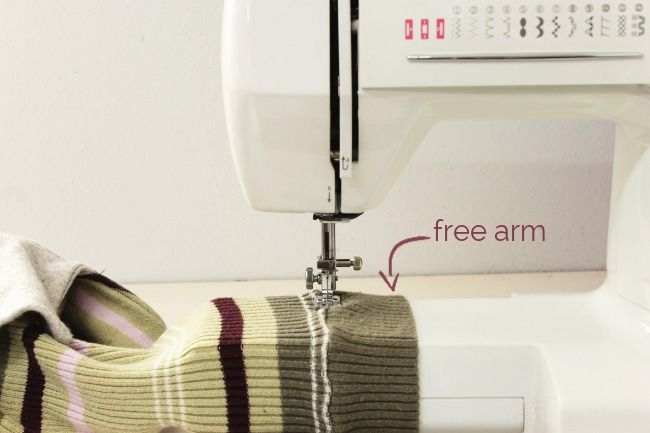 Choosing your first sewing machine is hard: do I need to buy the best one I can afford? Which features are a must-have? This post was written thinking of you! Only on SergerPepper.com