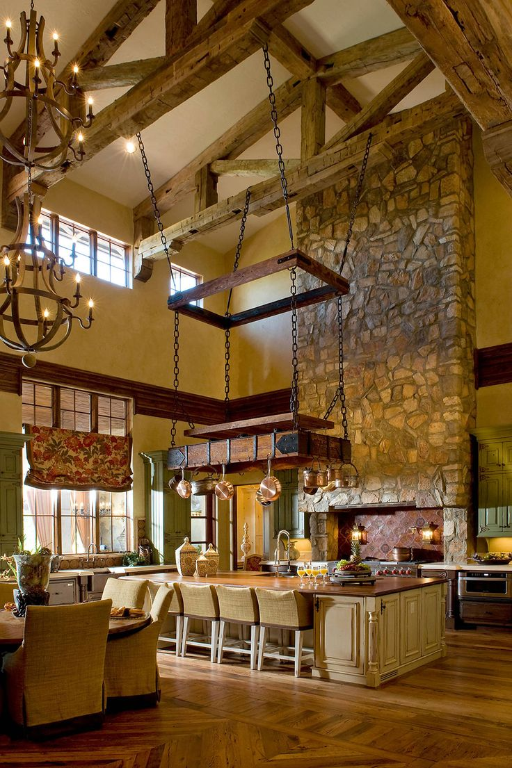 High Ceiling Rooms And Decorating Ideas For Them: 51 Best High Ceiling Rooms Images On Pinterest