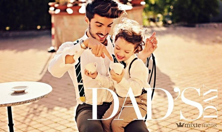 Feliz dia!!! No Pinterest: https://goo.gl/EDIADS #diadospais #fatherday #pijamasmasculinos #mens #estilo #homem