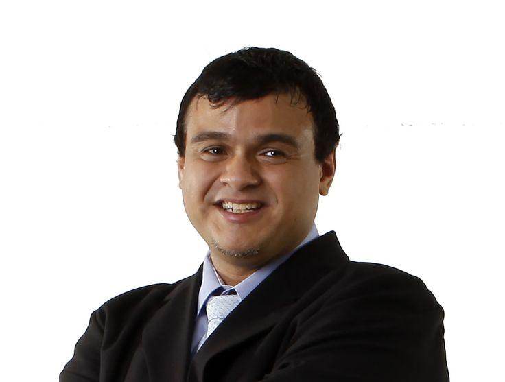 Na Band FM, Diguinho Coruja fala sobre sua passagem pela Top FM