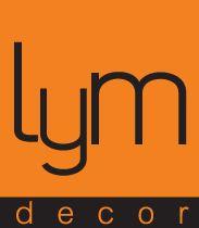 Papel de Parede Natural Cinza Liso 1436 Bobinex Papel de Parede Bobinex LYM DECOR | Papel de Parede | Móveis | Decoração