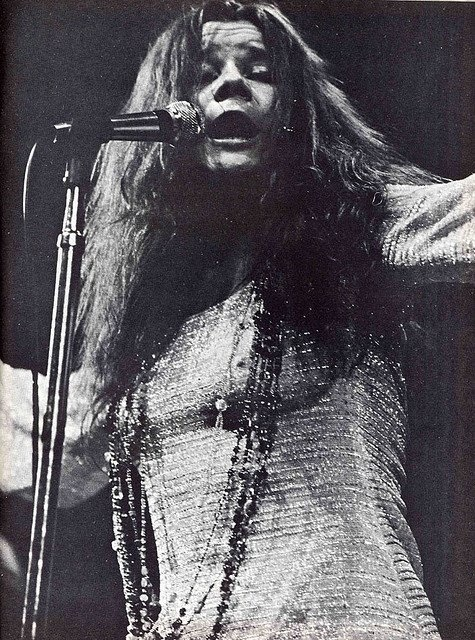 712 best lord won 39 t you buy me a mercedes benz janis for Lord won t you buy me a mercedes benz