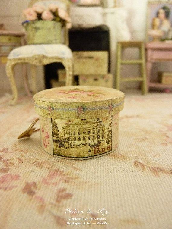 ber ideen zu alte englische rosen auf pinterest englische rosen rosen und japanische. Black Bedroom Furniture Sets. Home Design Ideas