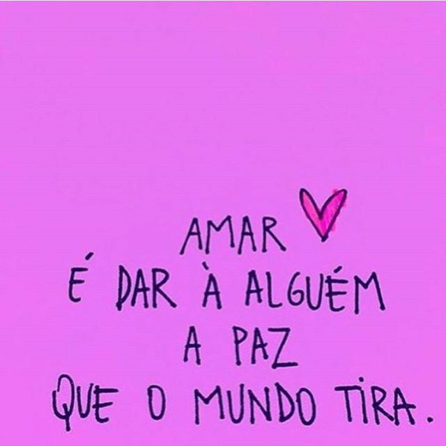 Isso é Amor Just Us Love Love Messages E Frases